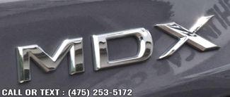 2019 Acura MDX SH-AWD Waterbury, Connecticut 13