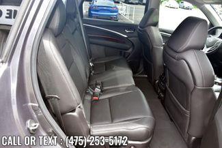 2019 Acura MDX SH-AWD Waterbury, Connecticut 19