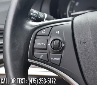 2019 Acura MDX SH-AWD Waterbury, Connecticut 30