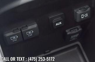 2019 Acura MDX SH-AWD Waterbury, Connecticut 37