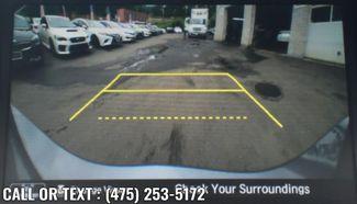 2019 Acura MDX SH-AWD Waterbury, Connecticut 44