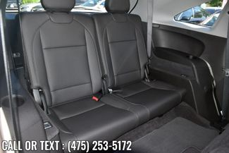 2019 Acura MDX SH-AWD Waterbury, Connecticut 20