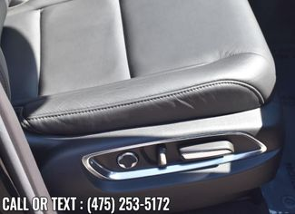 2019 Acura MDX SH-AWD Waterbury, Connecticut 25