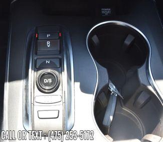 2019 Acura MDX SH-AWD Waterbury, Connecticut 43
