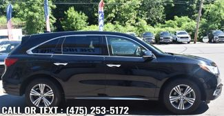 2019 Acura MDX SH-AWD Waterbury, Connecticut 5