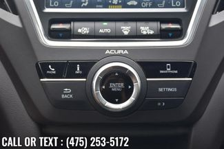 2019 Acura MDX SH-AWD Waterbury, Connecticut 27