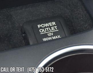 2019 Acura MDX SH-AWD Waterbury, Connecticut 28