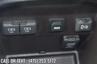 2019 Acura MDX SH-AWD Waterbury, Connecticut 29