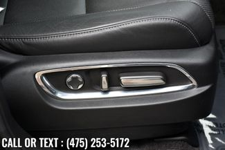 2019 Acura MDX w/Technology Pkg Waterbury, Connecticut 22