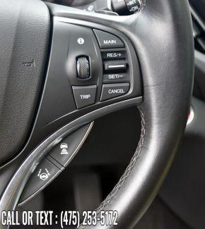 2019 Acura MDX w/Technology Pkg Waterbury, Connecticut 27