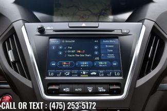 2019 Acura MDX w/Technology Pkg Waterbury, Connecticut 32