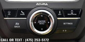 2019 Acura MDX w/Technology Pkg Waterbury, Connecticut 33