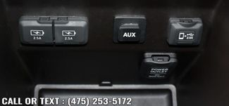 2019 Acura MDX w/Technology Pkg Waterbury, Connecticut 36