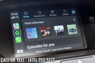2019 Acura MDX w/Technology Pkg Waterbury, Connecticut 40