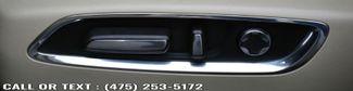 2019 Acura MDX w/Technology Pkg Waterbury, Connecticut 16