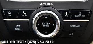 2019 Acura MDX w/Technology Pkg Waterbury, Connecticut 30