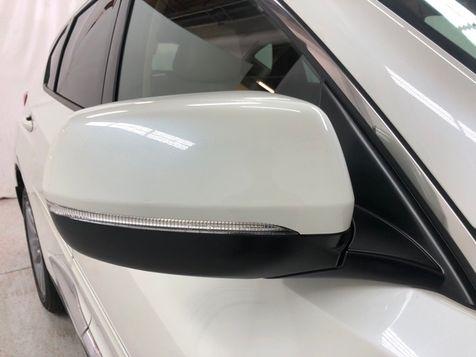 2019 Acura RDX w/Advance Pkg   Bountiful, UT   Antion Auto in Bountiful, UT
