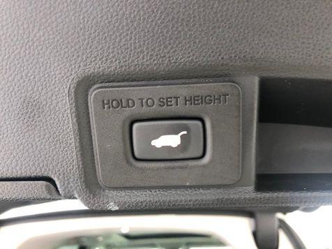 2019 Acura RDX w/Technology Pkg | Bountiful, UT | Antion Auto in Bountiful, UT