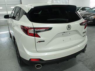 2019 Acura RDX A-SPEC SH-AWD Kensington, Maryland 10