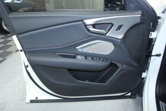 2019 Acura RDX A-SPEC SH-AWD Kensington, Maryland 14