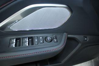 2019 Acura RDX A-SPEC SH-AWD Kensington, Maryland 16