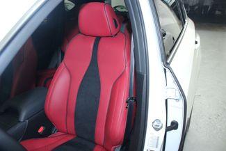 2019 Acura RDX A-SPEC SH-AWD Kensington, Maryland 19
