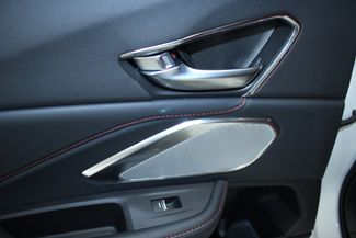 2019 Acura RDX A-SPEC SH-AWD Kensington, Maryland 27
