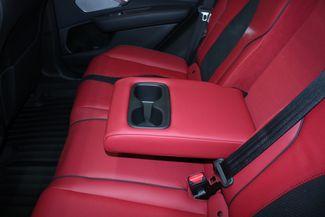 2019 Acura RDX A-SPEC SH-AWD Kensington, Maryland 30