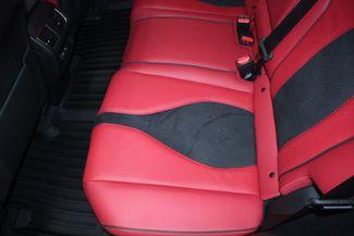 2019 Acura RDX A-SPEC SH-AWD Kensington, Maryland 34