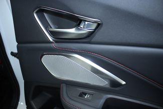 2019 Acura RDX A-SPEC SH-AWD Kensington, Maryland 40
