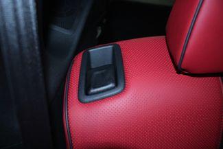 2019 Acura RDX A-SPEC SH-AWD Kensington, Maryland 44