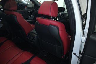 2019 Acura RDX A-SPEC SH-AWD Kensington, Maryland 47