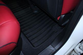 2019 Acura RDX A-SPEC SH-AWD Kensington, Maryland 48