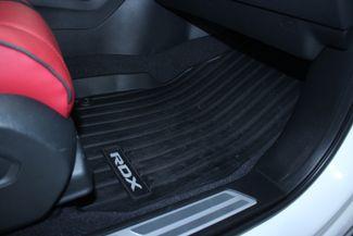 2019 Acura RDX A-SPEC SH-AWD Kensington, Maryland 59