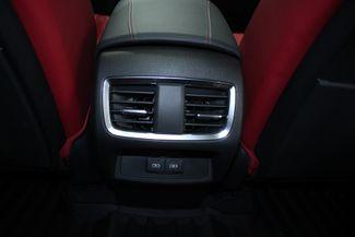 2019 Acura RDX A-SPEC SH-AWD Kensington, Maryland 60
