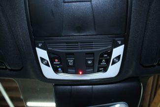 2019 Acura RDX A-SPEC SH-AWD Kensington, Maryland 72