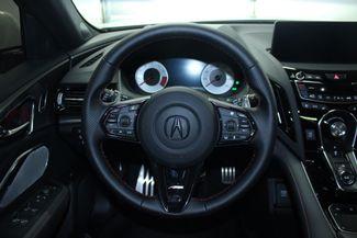 2019 Acura RDX A-SPEC SH-AWD Kensington, Maryland 76
