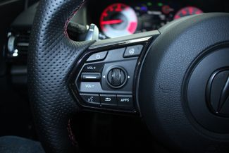 2019 Acura RDX A-SPEC SH-AWD Kensington, Maryland 82