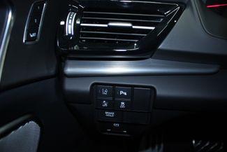 2019 Acura RDX A-SPEC SH-AWD Kensington, Maryland 83