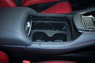 2019 Acura RDX A-SPEC SH-AWD Kensington, Maryland 63