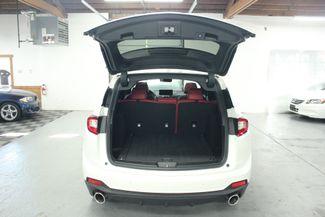 2019 Acura RDX A-SPEC SH-AWD Kensington, Maryland 92