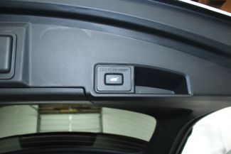 2019 Acura RDX A-SPEC SH-AWD Kensington, Maryland 93