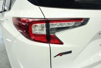 2019 Acura RDX A-SPEC SH-AWD Kensington, Maryland 107