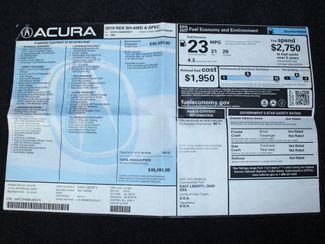 2019 Acura RDX A-SPEC SH-AWD Kensington, Maryland 109