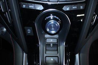 2019 Acura RDX A-SPEC SH-AWD Kensington, Maryland 66