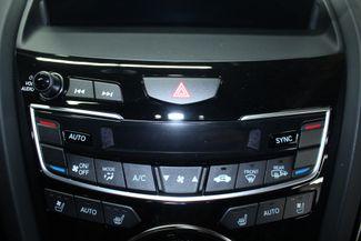 2019 Acura RDX A-SPEC SH-AWD Kensington, Maryland 67
