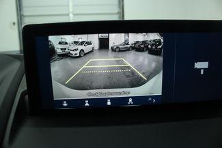 2019 Acura RDX A-SPEC SH-AWD Kensington, Maryland 68