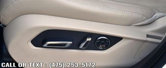 2019 Acura RDX w/Technology Pkg Waterbury, Connecticut 19