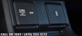 2019 Acura RDX w/Technology Pkg Waterbury, Connecticut 34
