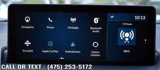 2019 Acura RDX w/Technology Pkg Waterbury, Connecticut 35